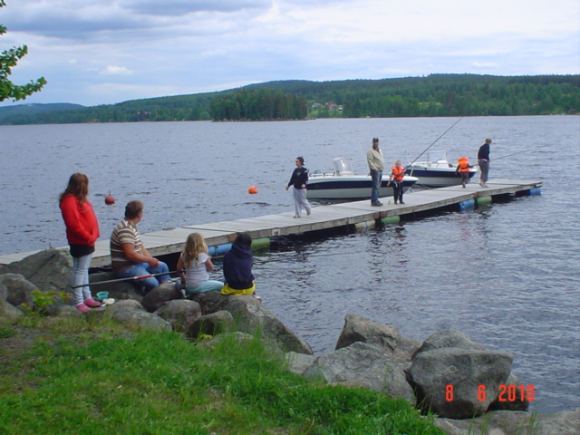 fiskedag-med-fritidsgarden-002