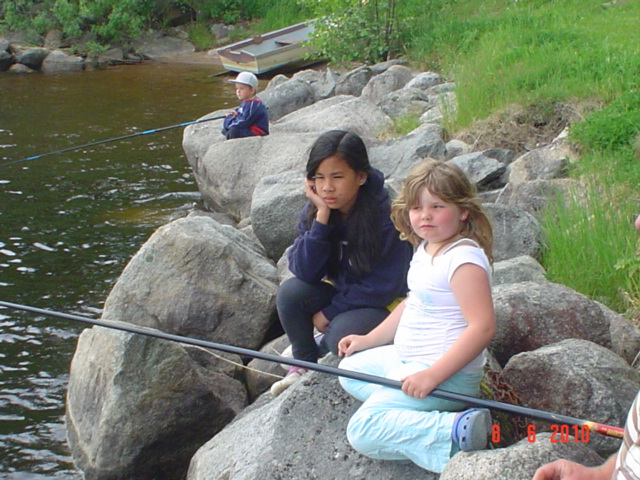 fiskedag-med-fritidsgarden-004