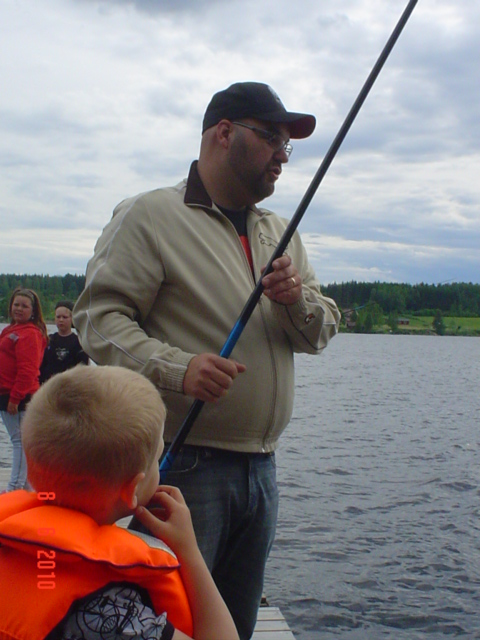 fiskedag-med-fritidsgarden-007