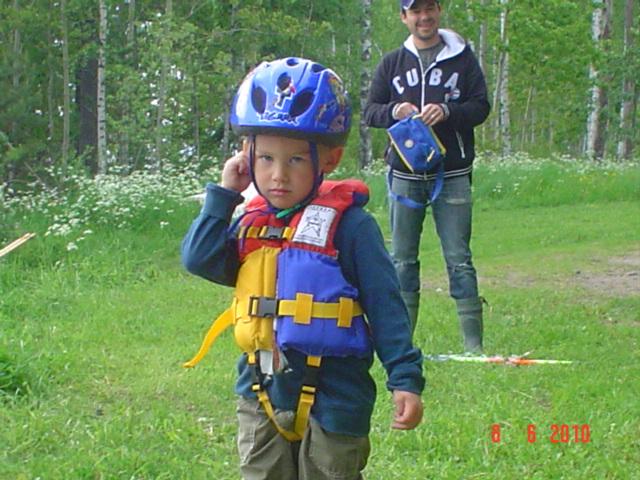 fiskedag-med-fritidsgarden-008