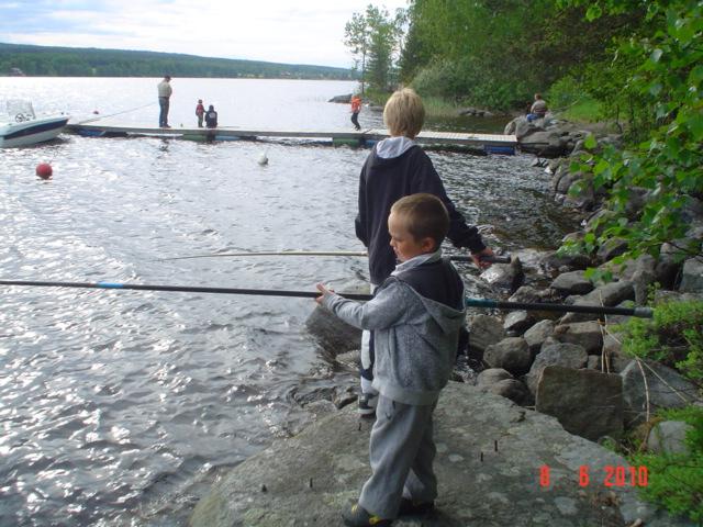 fiskedag-med-fritidsgarden-009