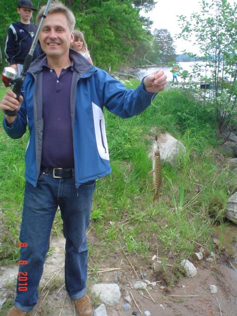 fiskedag-med-fritidsgarden-022
