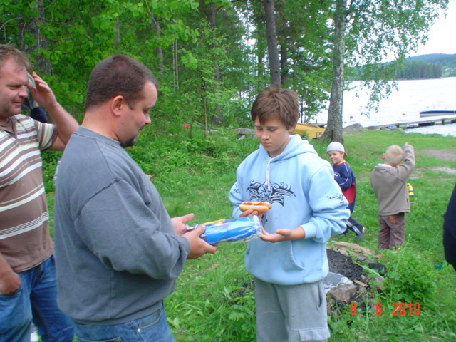 fiskedag-med-fritidsgarden-024