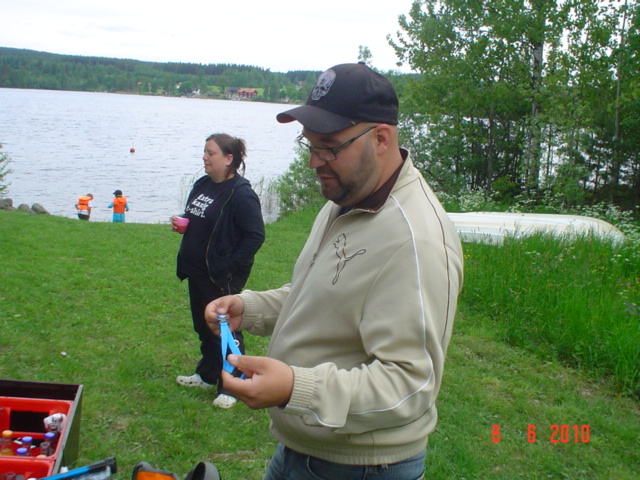 fiskedag-med-fritidsgarden-028