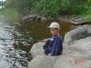 fiskedag-med-fritidsgarden-003