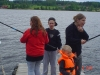 fiskedag-med-fritidsgarden-005