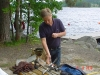 fiskedag-med-fritidsgarden-011