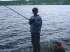 fiskedag-med-fritidsgarden-012