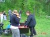 fiskedag-med-fritidsgarden-018
