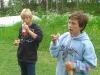 fiskedag-med-fritidsgarden-019