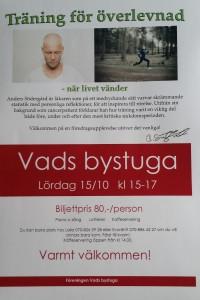 Anders Södergård